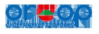 ff20e772d01657 Ортоп | Ортопедичний магазин і медтехніка в Києві, Дніпрі, Полтаві, Львові