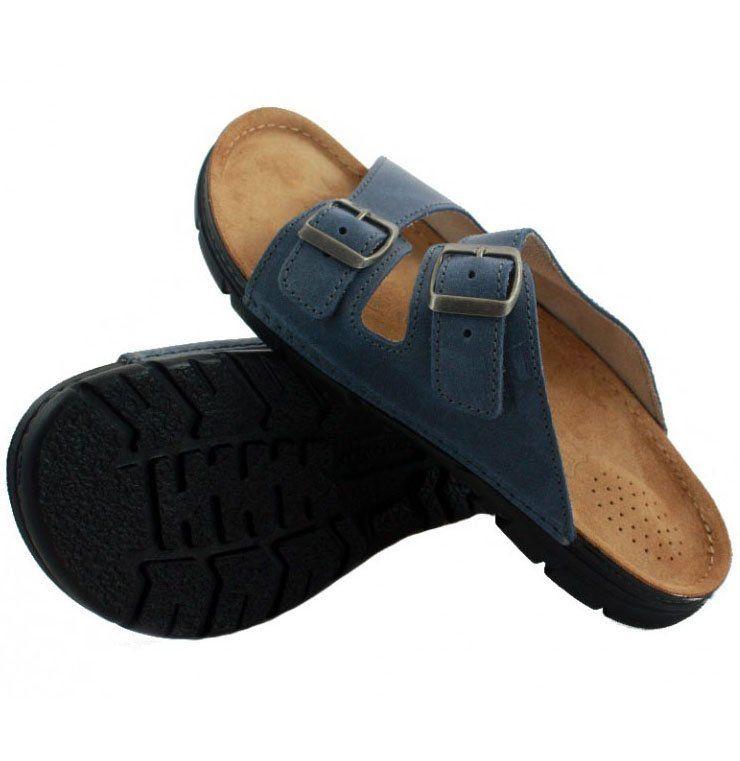 Купити ортопедичне взуття для дорослих в Києві і Україні cb96bb07e4a71