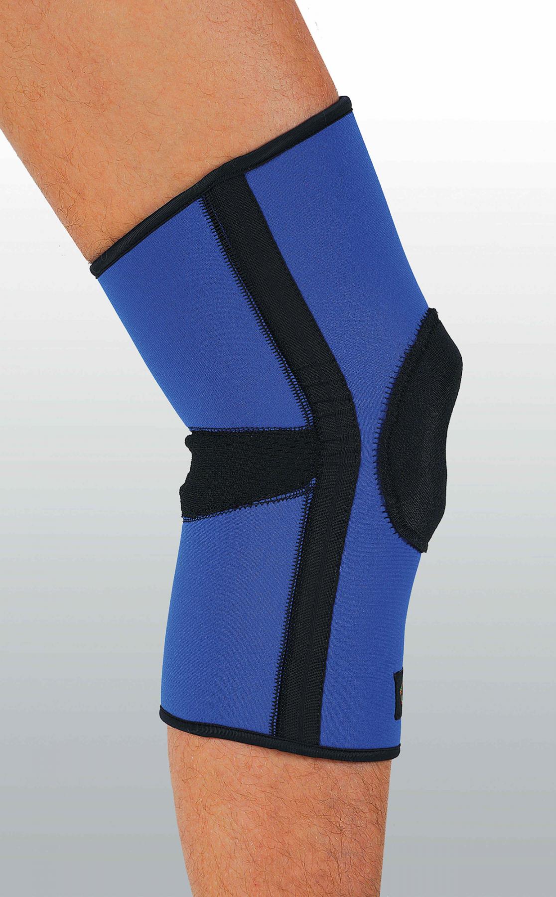 Валик для коленного сустава купить разработка сустава руки после перелома