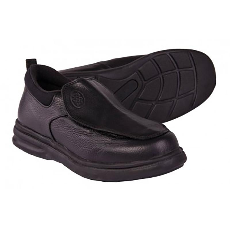 b256999a3 Ортопедическая обувь