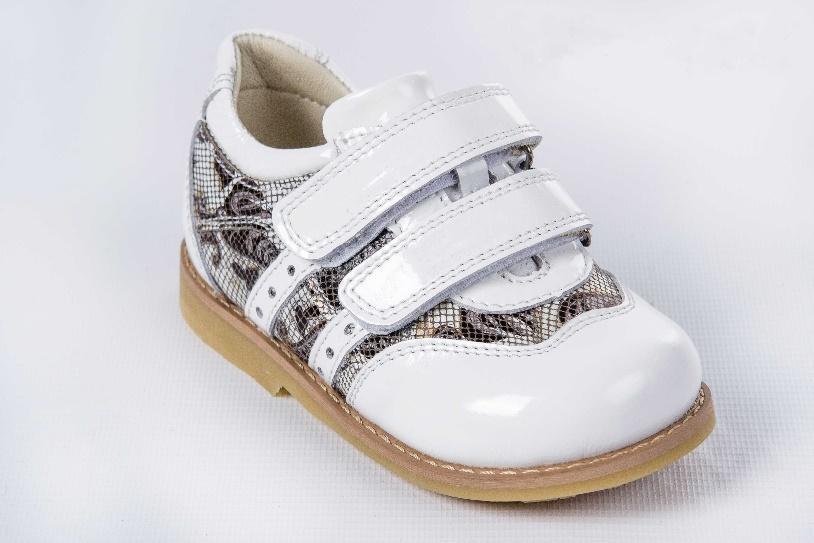 8b62f66dbb3718 Важливо підібрати пару ортопедичного взуття, що підходить, щоб попередити  ці порушення.