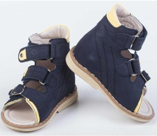 b21f9872587820 Навіщо потрібне ортопедичне взуття для дітей? - Ортоп | Ортопедичний ...