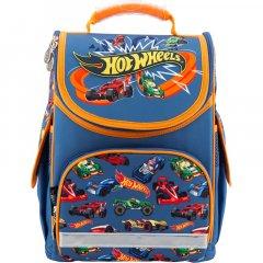 bf1bf8ca6c2e Купить школьные рюкзаки и детские ранцы для школы по выгодной цене