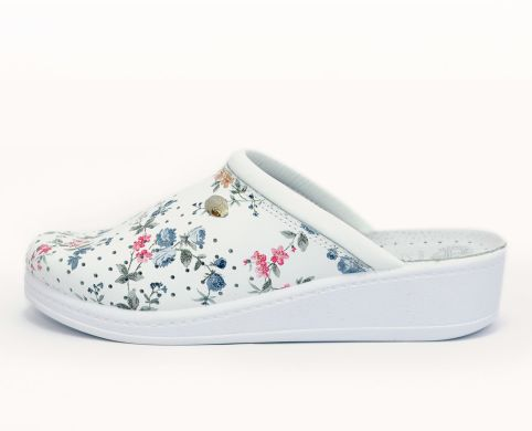 Взуття жіноче Adaco 100 SBF купити в Києві dad076f6052f8