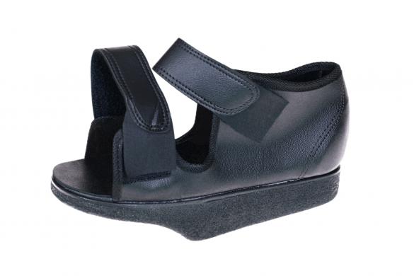 c93c0b465 Обувь для разгрузки переднего отдела стопы ARF16 Барука купить в ...