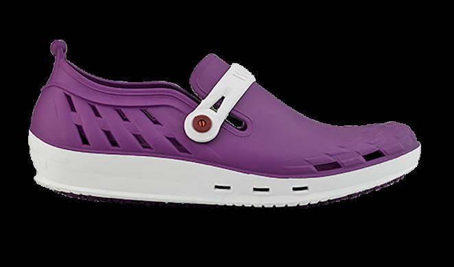 Професійне взуття WOCK модель NEXO купити в Києві 758d02d3027be
