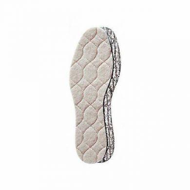 Зимова устілка для всіх типів закритого взуття SOLAR купити в Києві ... faeae6e575b49
