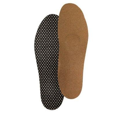 Устілки ортопедичні для модельного взуття (фліс) СТ-129 купити в ... 9a23c5f8d927c