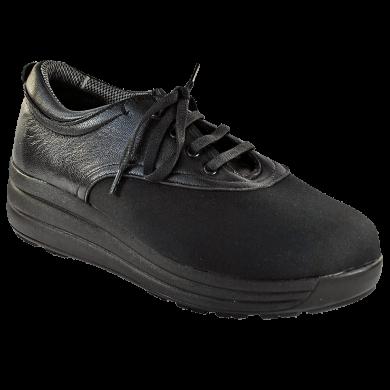 Жіночі ортопедичні туфлі 17-014 купити в Києві 00d7832765e24