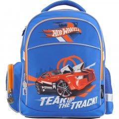 8e7d800e59d0 Купить школьные рюкзаки и детские ранцы для школы по выгодной цене