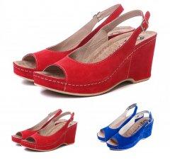 110ef95dae167e Купити ортопедичне взуття для дорослих в Києві і Україні, вигідна ціна
