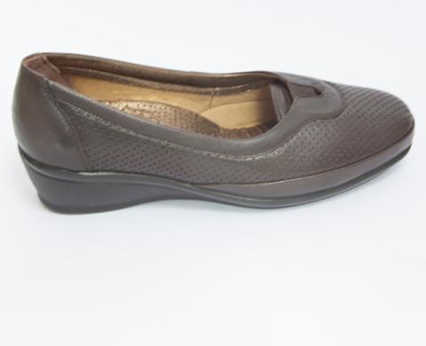 deb87094a2cb80 Ортопедичні туфлі для людей з проблемою виступаючої кісточки купити ...