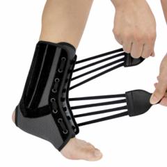 Врач лечащий суставы полтава растяжение связок голеностопного сустава лечение симптомы