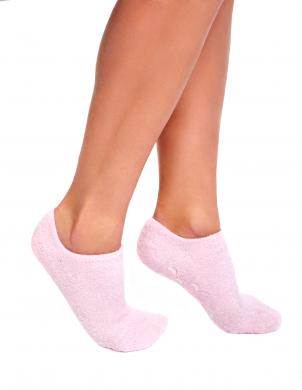 Придбати Гелеві шкарпетки жіночі з доставкою додому в медмагазині Ортоп 4dfdc9db64bec