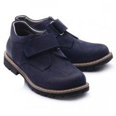 Ортопедичні туфлі для хлопчиків The Leo 740 233c3775d70d0
