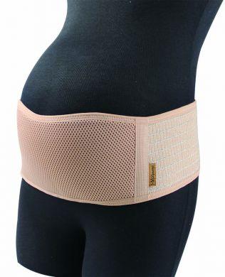 e4d57aa9c1dc61 Купити Бандаж підтримуючий для вагітних Ortop OB-508 з доставкою додому в  медмагазині Ортоп