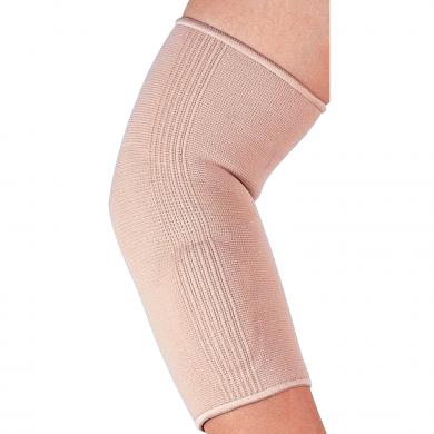 Ортез на локтевой сустав с гелевыми подушечками какие паразиты вызывают артроз суставов
