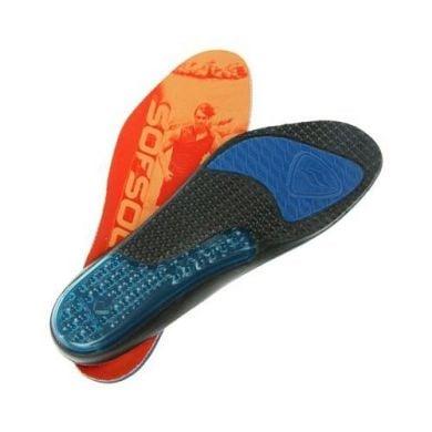 Ортопедичні устілки SofSole Airr (чоловічі) купити в Києві 8217c2898becc