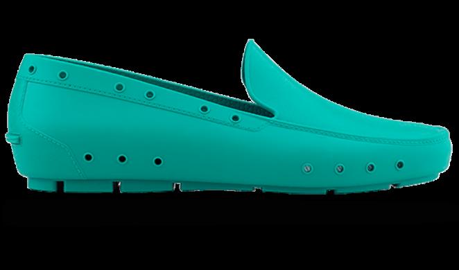 Професійне взуття WOCK модель MOC LADY купити в Києві b3c4a13a79ddc