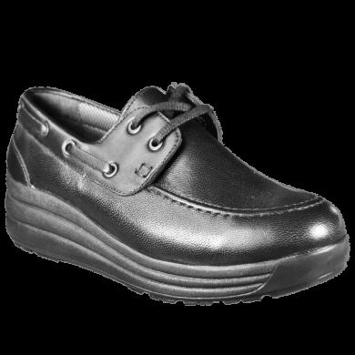 05d0663eec7902 Жіночі ортопедичні туфлі 17-018 купити в Києві, Україні| Ortop 17-018-36